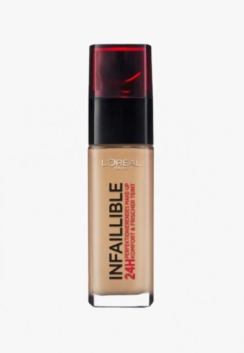 L'Oréal Paris - Infaillible Make-Up