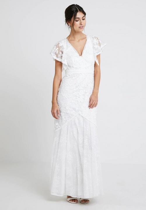 Forever Unique - Robe de mariée