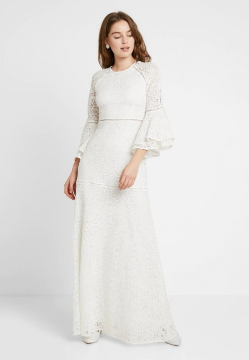 By Malina - Robe de mariée