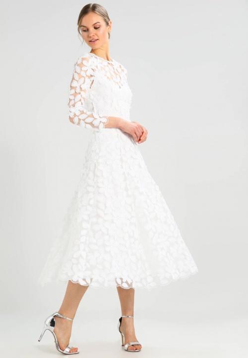 Ivy & Oak - Robe de mariée