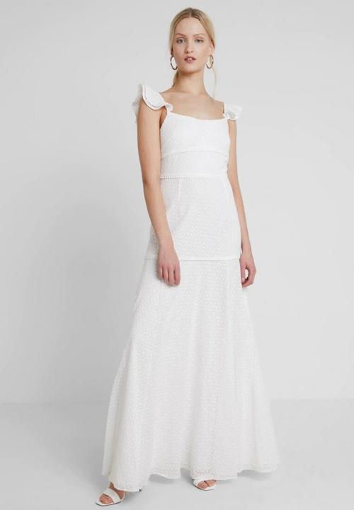 Keepsake - Robe de mariée