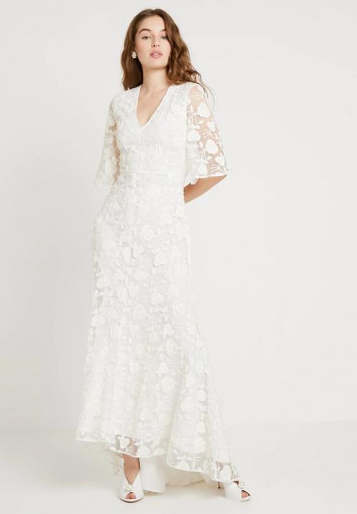YAS - Robe de mariée