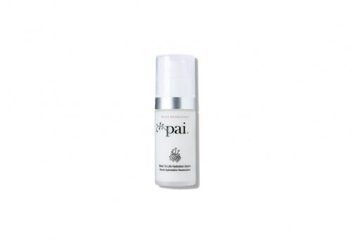 Pai Skincare - Sérum Hydratation Renaissance