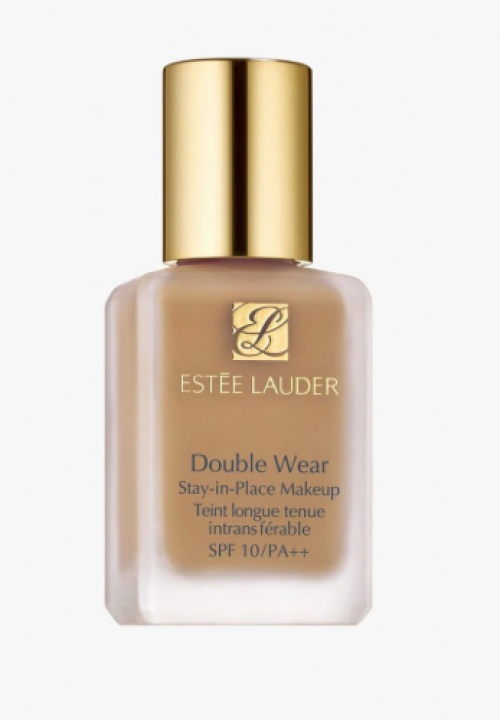 Estée Lauder - Double Wear Stay-In-Place Makeup
