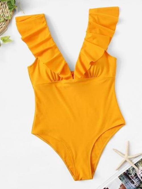 Shein - Bikini