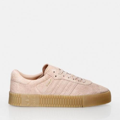 Adidas - Chaussures