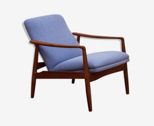Selency - Chaise de salon