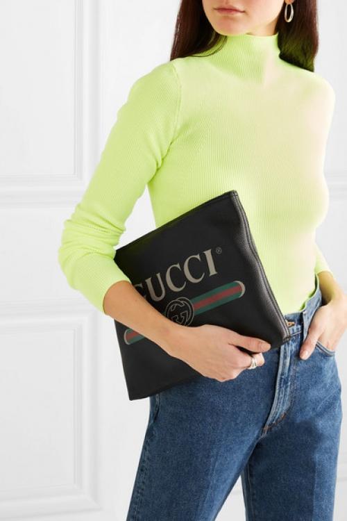 Gucci - Pochette