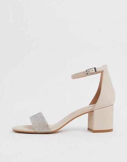 ALDO - Sandales à talons