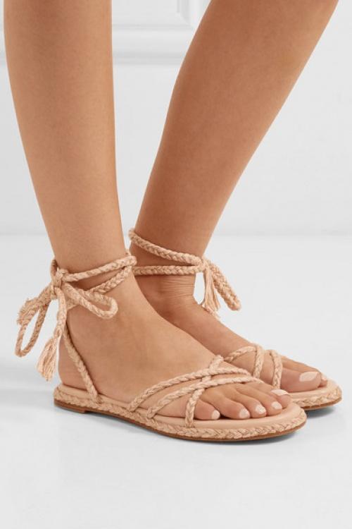 Antolina - Sandales