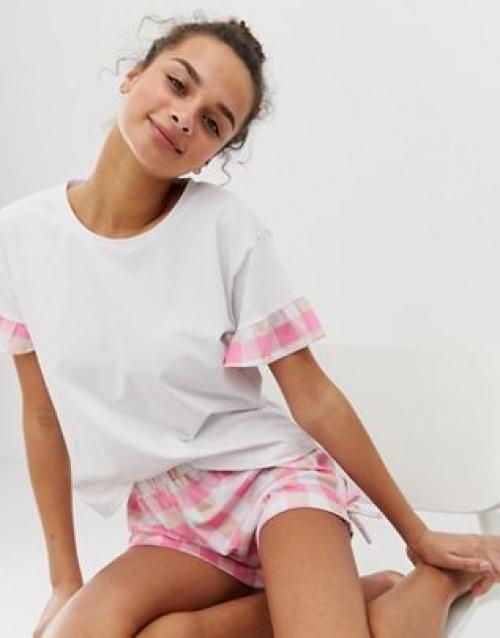 Hey Peachy - Pyjama