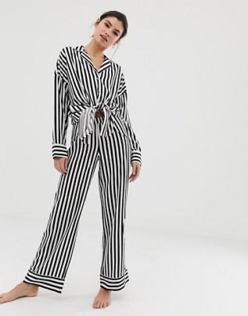 Lindex - Bas de pyjama