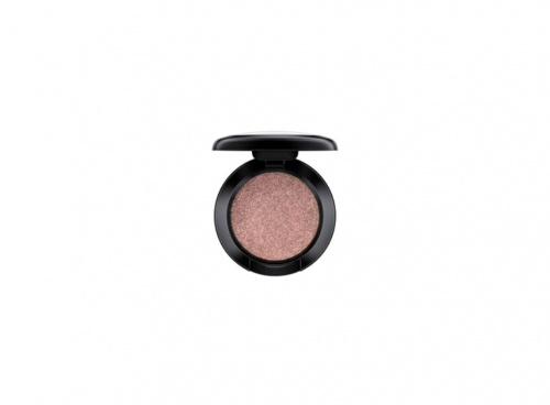MAC Cosmetics - Ombre à Paupières