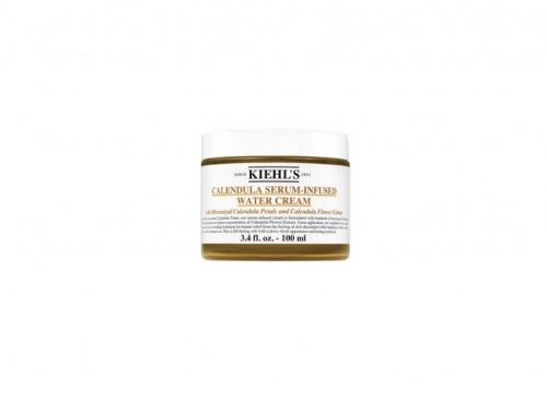 Kiehl's - Calendula Serum-Infused Water Cream