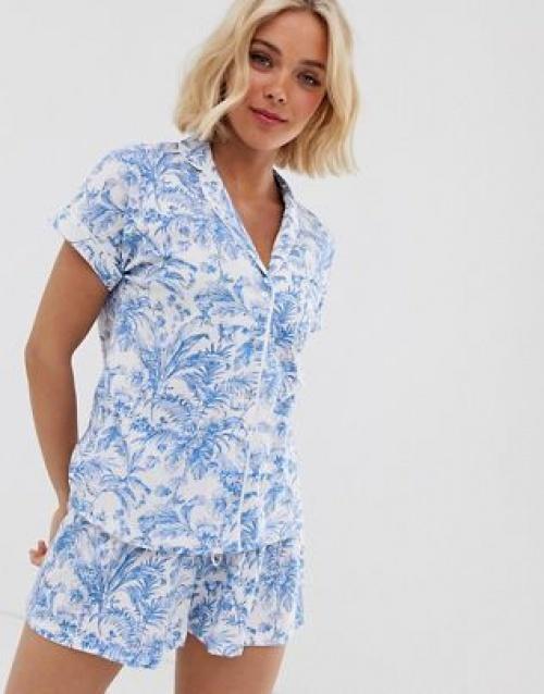 Women'secret jungle - Pyjama
