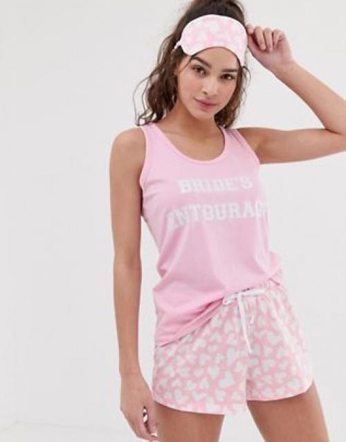 Loungeable - Pyjama