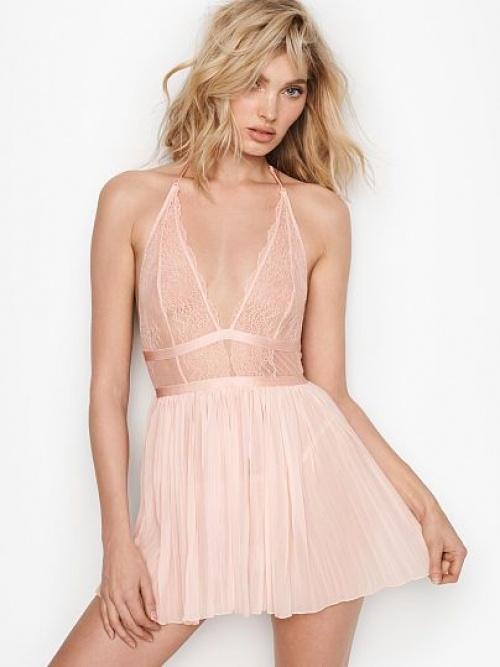 Victoria's Secret- Nuisette