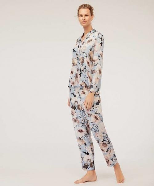 Oysho - Pantalon de pyjama