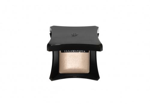 Illamasqua - Beyond Powder