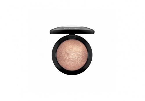 M.A.C Cosmetics - Poudre Mineralize Skinkinish