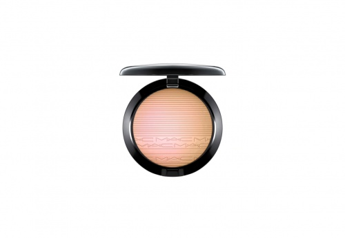 M.A.C Cosmetics - Highlighter Extra Dimension