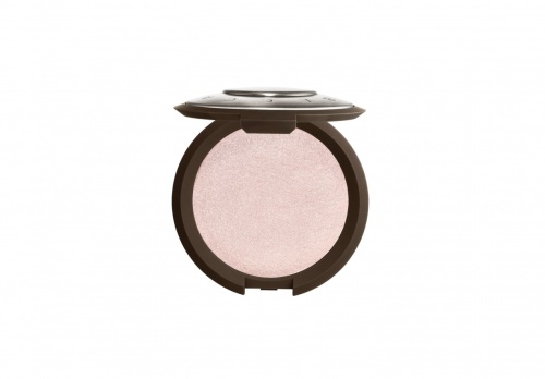 Becca - Shimmering Skin Perfector Pressed Highlighter