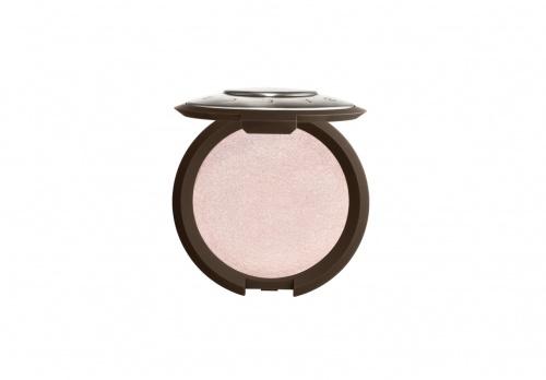 Becca - Shimmering Skin Perfector Pressed Highlighter