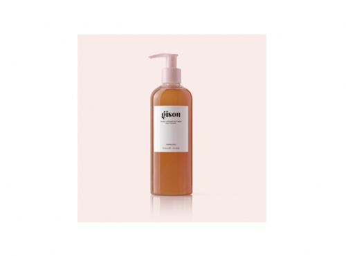 Gisou - Honey Infused Hair Wash