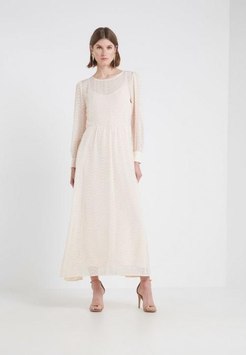 Bruuns Bazaar - Robe