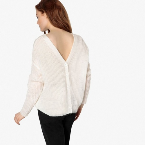 Redoute - Pull