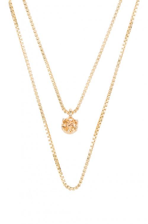 Natalie B Jewelry - Collier