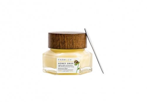 Farmacy Beauty - Hydratant léger au miel d'échinacée