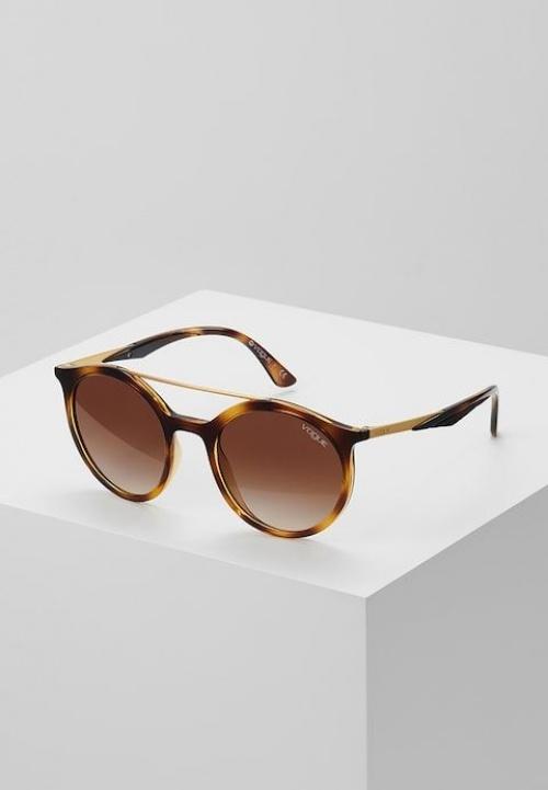 Vogue - Lunettes de soleil