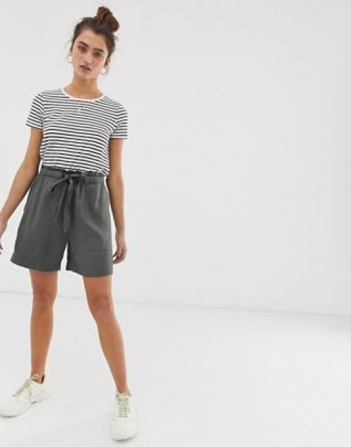 Only -Short