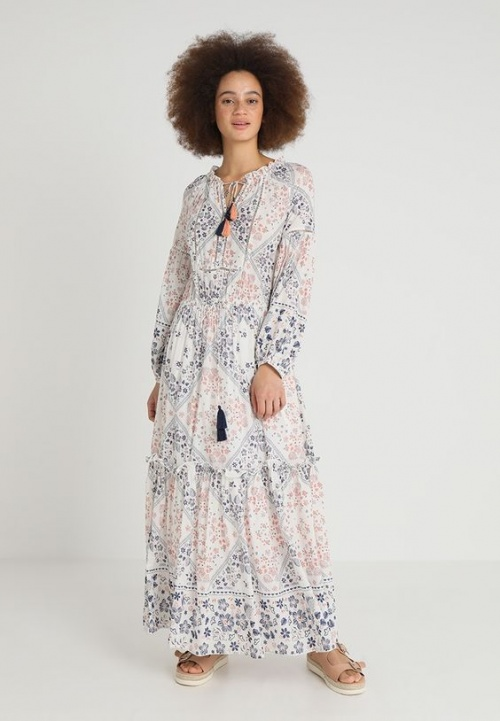 Pepe Jeans - Robe