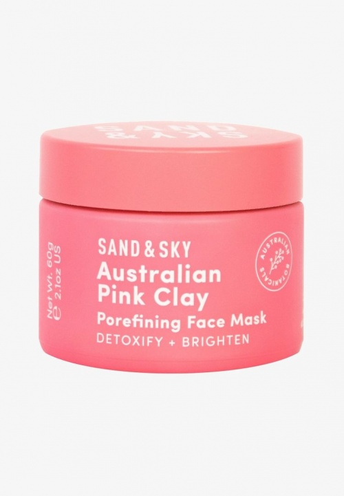 Sand&Sky - Masque Visage