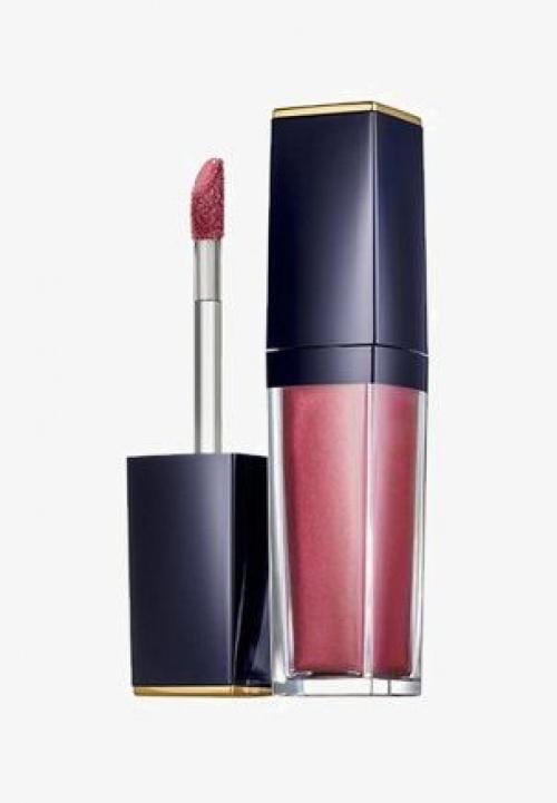 Estée Lauder - Rouge à lèvres liquide