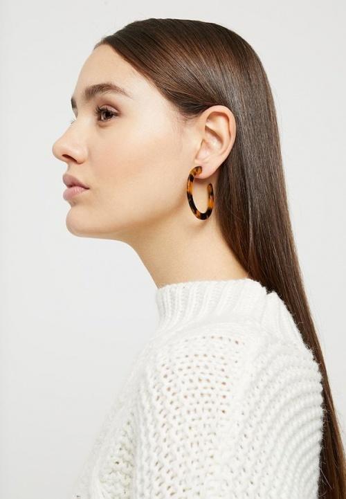 Miss Selfridge - Boucles d'oreilles