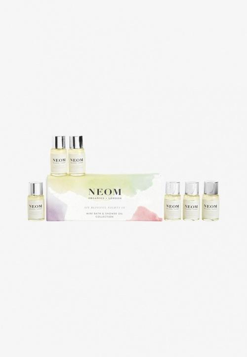 Neom - Set pour le bain et le corps