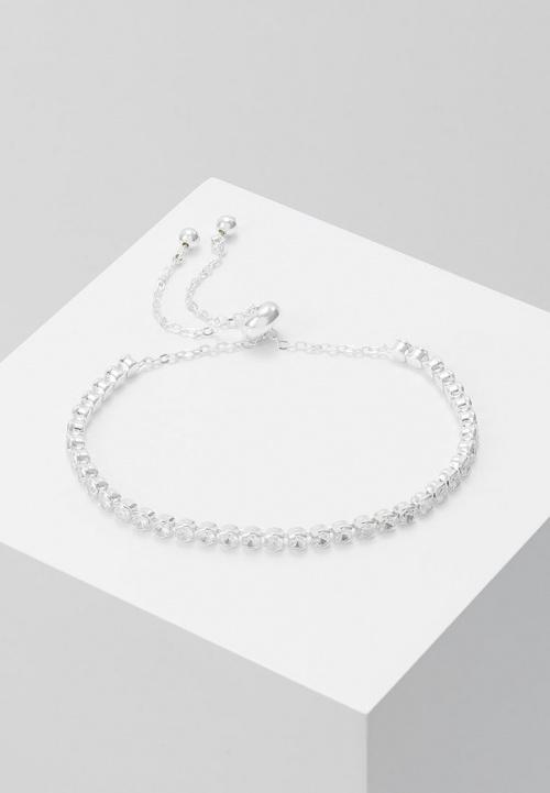 Snö Of Sweden - Bracelet Silver