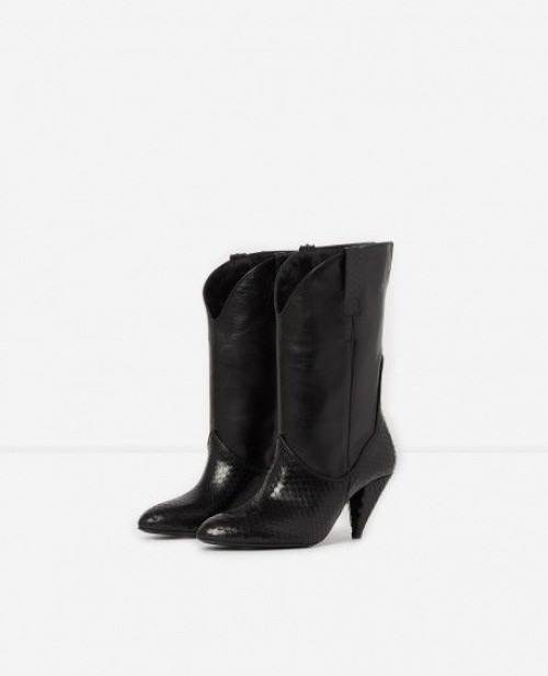 The Kooples - Bottes