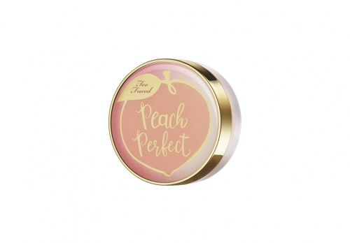 Too Faced - Poudre libre Format Voyage