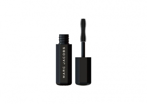 Marc Jacobs - Mascara Volume Spectaculaire Taille Voyage