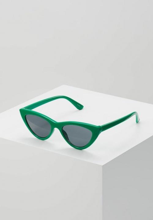 Aldo - Lunettes de soleil