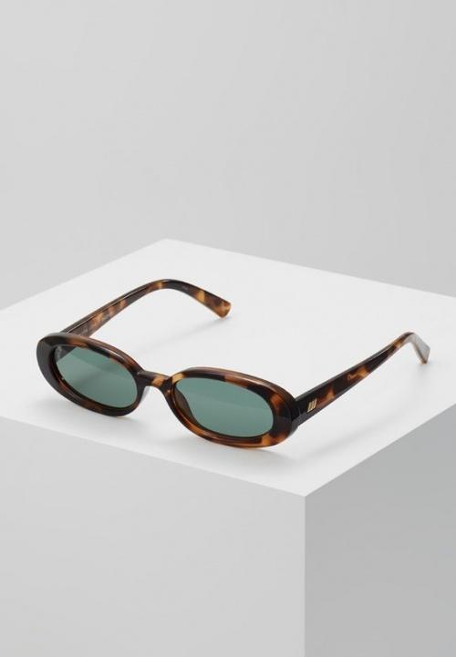 Le Specs - Lunettes de soleil