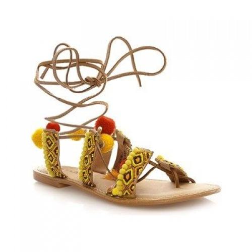 Vero Moda - Sandales