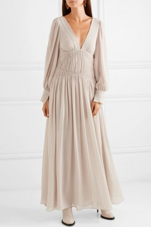 Stella McCartney - Robe