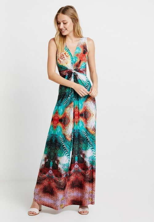 Anna Field - Robe longue