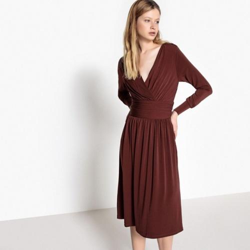La Redoute - Robe