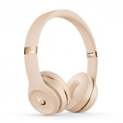 Beats - Casque sans fil